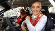 Alors que la liste des Engagés du Rallye Wrc Monte-Carlo 2015 sera publiée fin décembre, François Delecour lâche une bombe ce soir sur son Facebook officiel. Il pilotera une Porsche […]