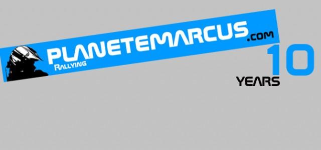 Créé courant 2005, planetemarcus rentre dans sa 10ème année de diffusion sur le net. Retrouvez dès à présent la version 2015 avec la mise à jour complète… La Saison Wrc […]