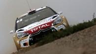 La question du lieu de l'édition 2015 du Rallye Wrc France semble être à nouveau remise sur la table ces dernières semaines. Alors que le Président de la FFSA Nicolas […]