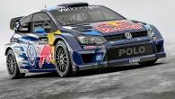 Depuis son QG à Hanovre en Allemagne, le Team Volkswagen Motorsport a dévoilé ce jeudi la livrée de sa nouvelle Polo Wrc qui évoluera en 2015. Composé de trois pilotes […]