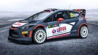 Après avoir annoncé en décembre dernier le choix de sa monture (Ford Fiesta Wrc) pour une saison complète en Wrc 2015, Robert Kubica dévoile aujourd'hui la déco de celle-ci en […]