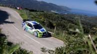 C'est officiel, la FFSA signe le grand retour du Tour de Corse du 1er au 4 Octobre sur le Championnat du Monde des Rallyes 2015 : Communiqué officiel. Tout a […]