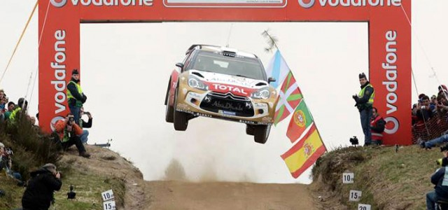 Après 14 années d'absence, le Rallye Wrc du Portugal revient à ses origines en 2015 dans le nord du pays. Tout proche de Porto, le rallye posera ses valises dans […]