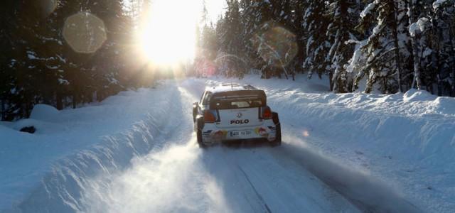 Sébastien Ogier remporte le Rallye Wrc Suède 2015 au terme d'une lutte intense dans la dernière spéciale (Power Stage), Mikkelsen qui avait 3s d'avance sort et offre la victoire à […]