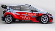 Hayden Paddon et Kevin Abbring seront les pilotes du nouveau Team B chez Hyundaï Motorsport avec deux i20Wrc en partenariat avec Mobis. Le Team B Hyundaï Mobis Wrt débutera au […]