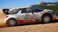 Yves Matton, patron du Team Citroën Racing, avait annoncé en début d'année que la DS3Wrc subirait en 2015 plusieurs évolutions notamment au niveau suspension mais aussi sur l'aérodynamisme de l'auto. […]