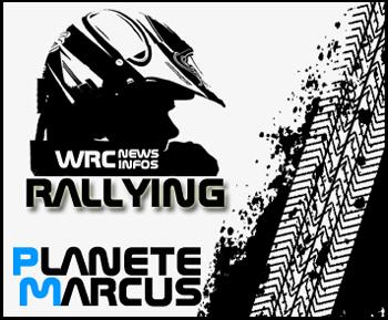 logo_pm0415