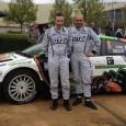 Ma Vidéo du Rallye Lyon Charbonnières 2015 (Cht de France des Rallyes)