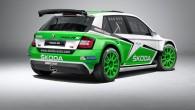 Après plusieurs mois de développement, la Skoda Fabia R5 vient de recevoir l'accord d'homologation de la FIA pour rouler en 2015. Trois programmes seront menés de front avec trois pilotes […]