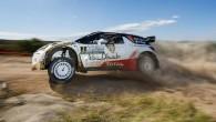 Sur un rallye très cassant et difficile pour la mécanique, Kris Meeke l'a fait !!!! Il remporte sa 1ère victoire en WRC. Cerise sur le gâteau pour le Team Citroën […]