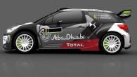 Chez Citroën Racing, on a le vent en poupe ces dernières semaines. Après son doublé au Rallye Wrc Argentine avec la victoire de Kris Meeke, le Team nous présente aujourd'hui […]