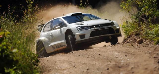 Jari-Matti Latvala prépare activement le Rallye Wrc Pologne qui débutera dès la semaine prochaine à partir de jeudi pour le Shakedown. Ayant terminé seulement en 5ème position en 2014 suite […]