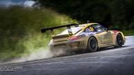 C'est sur les routes du nord de la France dans le Bavaisis que François Delecour a testé ce mardi sa Porsche 911 R-GT en vue du Rallye ERC Ypres 2015. […]