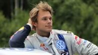 C'est aujourd'hui, jour de son anniversaire, que Mikkelsen annonce la reconduction de son contrat chez VW après 2015. Même si aucun détail n'a été révélé, le team annonce un contrat […]