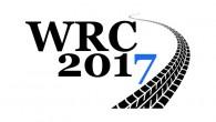 Le Conseil FIA, réunit cette semaine à Mexico, débute un chantier de réforme du Championnat du Monde des Rallyes à l'horizon 2017 : une nouvelle réglementation sera adoptée ! Pour […]