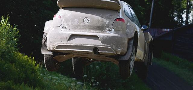 Le Rallye Wrc Finlande c'est la semaine prochaine à Jyväskylä ! En attendant jeudi pour le Shakedown de Ruuhimäki, M-Sport, Citroën, Volkswagen et Kubica ont effectué cette semaine leurs derniers […]