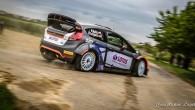 Le reportage complet des essais de Robert Kubica en Ford Fiesta Wrc en vue du Rallye Wrc Allemagne 2015. Merci SplitRally – Thomas Brun et Christophe Logel