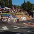 Ma Vidéo «Teaser» du Rallye Wrc Espagne-Catalogne 2015 en vue du déplacement en octobre prochain !