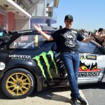 PetterSolberg_ChampionRX15