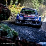 walesrallygb15