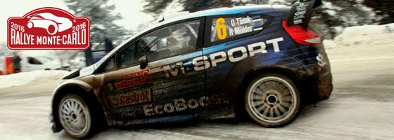live_rallyewrc_montecarlo16