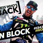 kenblock2016