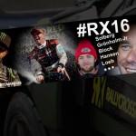 RX_presentation2016