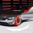 <!-- AddThis Sharing Buttons above -->Aperçu en photos du Salon de l'Auto International de Genève 2016
