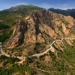 TourdeCorse_announcement