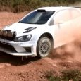 <!-- AddThis Sharing Buttons above -->Le reportage complet en vidéo des essais de Marcus Grönholm et Timo Rautiainen avec la nouvelle VW Polo Wrc 2017 sur terre à Fontjoncouse