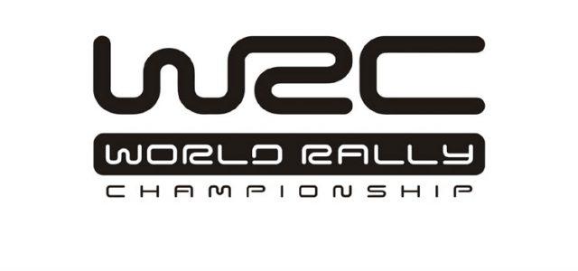 <!-- AddThis Sharing Buttons above -->Le Conseil de la FIA s'est réuni aujourd'hui à Vienne pour valider définitivement le calendrier et le réglement de la saison Wrc 2017. 13 Rallyes vont constituer le Championnat du […]