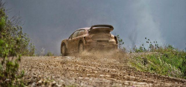 <!-- AddThis Sharing Buttons above -->L'opération «TEST2» (nom de code pour les essais 2017) a débuté cette semaine au Portugal sur terre avec la C3Wrc 2017 pour le Team Citroën Racing. Dans la boue et […]