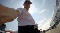 <!-- AddThis Sharing Buttons above -->La deuxième manche du Championnat du Monde RallycrossRX 2016 se déroulera sur le circuit de Hockenheim en Allemagne ce week-end du 7 Mai. Un circuit de composé de 60% asphalte […]