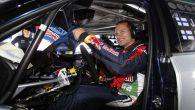 <!-- AddThis Sharing Buttons above -->Tommi Mäkinen via le journal Finlandais YLE.fi a confirmé son premier pilote recruté pour piloter la Toyota Yaris Wrc pour la saison 2017 : Juho Hänninen. Après avoir participé aux […]