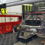 LyddenHill_RX2016