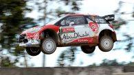 <!-- AddThis Sharing Buttons above -->Et voilà la deuxième de Kris Meeke ! Après sa victoire au Rallye Wrc Argentine 2015, Kris Meeke décroche une nouvelle victoire en Championnat du Monde des Rallyes. Exemplaire, rapide […]