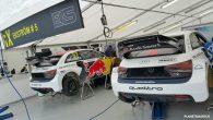 <!-- AddThis Sharing Buttons above -->Déjà la troisième manche du Championnat du Monde RallycrossRX 2016 qui se déroulera dès ce week-end sur le Circuit de Jules Tacheny en Belgique. Composé de 61% asphalte et 39% […]