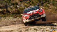 <!-- AddThis Sharing Buttons above -->Absent lors des deux dernières manches du WRC au Mexique et en Argentine, le Team Citroën Racing avec son programme partiel 2016, sera présent au Rallye Wrc Portugal 2016 avec […]