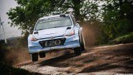 <!-- AddThis Sharing Buttons above -->Alors que Citroën et Volkswagen sont au Portugal avec leurs autos 2017, dans la même région Hyundaï Motorsport reste concentré sur cette saison avec les essais de la i20Wrc 2016 […]