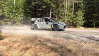 <!-- AddThis Sharing Buttons above -->Le Toyota GAZOO Racing dirigé par Tommi Mäkinen a débuté les essais sur terre en Finlande avec Juho Hänninen et la nouvelle Yaris Wrc 2017. Tout comme la Polo et […]