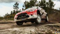 <!-- AddThis Sharing Buttons above -->Le programme partiel 2016 du Team Citroën Racing continue avec trois DS3Wrc qui seront de retour au prochain Rallye Wrc Finlande fin juillet. Kris Meeke, Craig Breen et Khalid Al-Qassimi […]