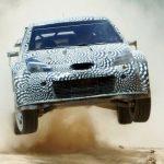 Test_3emesemaine_Toyota