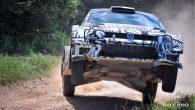 <!-- AddThis Sharing Buttons above -->Chez Volkswagen Motorsport, le développement de la nouvelle Polo Wrc version 2017 continue encore et encore et sur tous les terrains. Cette semaine après Jari-Matti Latvala (voir vidéo ci-dessous), Andreas […]