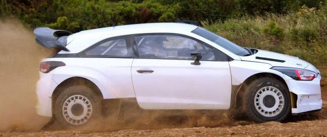 <!-- AddThis Sharing Buttons above -->Après VW, Citroën et Toyota, c'est Hyundaï Motorsport qui dévoile sa nouvelle future arme pour la saison du Championnat du Monde des Rallyes en 2017. C'est par l'intermédiaire du site […]