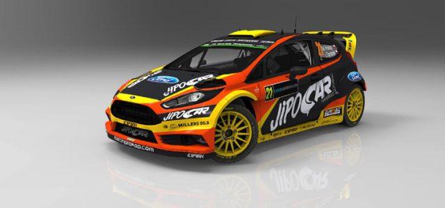 <!-- AddThis Sharing Buttons above -->Martin Prokop qui évolue cette année en Championnat du Monde des Rallyes avec son propre Team Jipocar Czech National Team sur une Ford Fiesta Wrc vient d'annoncer son retrait de […]