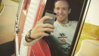 <!-- AddThis Sharing Buttons above -->Dani Sordo blessé (fracture vertèbres) lors des essais pré-Finlande la semaine dernière ne pourra pas participer au Rallye Wrc Finlande fin juillet. C'est Kevin Abbring accompagné de son co-pilote Sebastian […]