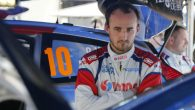 <!-- AddThis Sharing Buttons above -->Robert Kubica qui a effectué son dernier rallye en WRC lors du Rallye Monte-Carlo en janvier dernier sur une Ford Fiesta Wrc a annoncé son retour en rallye le week-end […]