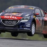 Loeb_RXSweden16_home