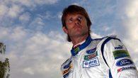 <!-- AddThis Sharing Buttons above -->Dans une semaine, le rallye le plus rapide de la saison avec ses ciels à l'aveugle et ses sauts à haute vitesse débutera dans les forêts de Jyväskylä en Finlande. […]