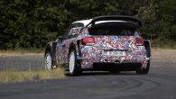 <!-- AddThis Sharing Buttons above -->Dans le sud de la France et pour la première fois sur asphalte, le Team Citroën Racing a effectué une série d'essais avec la nouvelle C3Wrc 2017 cette semaine sous […]